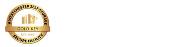 Ossining Self-Storage