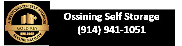 Ossining Self-Storage